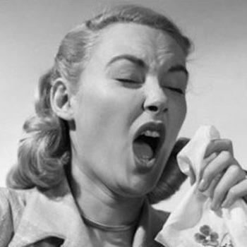 Quelli che l'ampolla i capelli e il prick, i test per scoprire allergie e intolleranze …