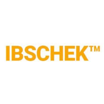 IBSCHEK™