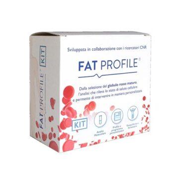 LIPINUTRAGEN E FAT PROFILE®